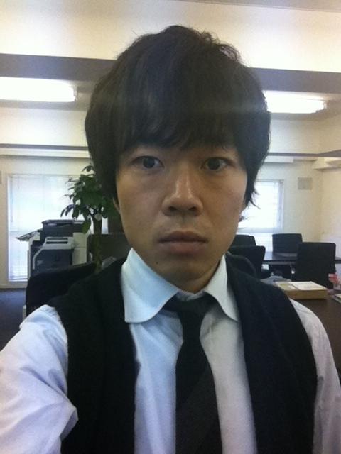 小泉さん.jpg