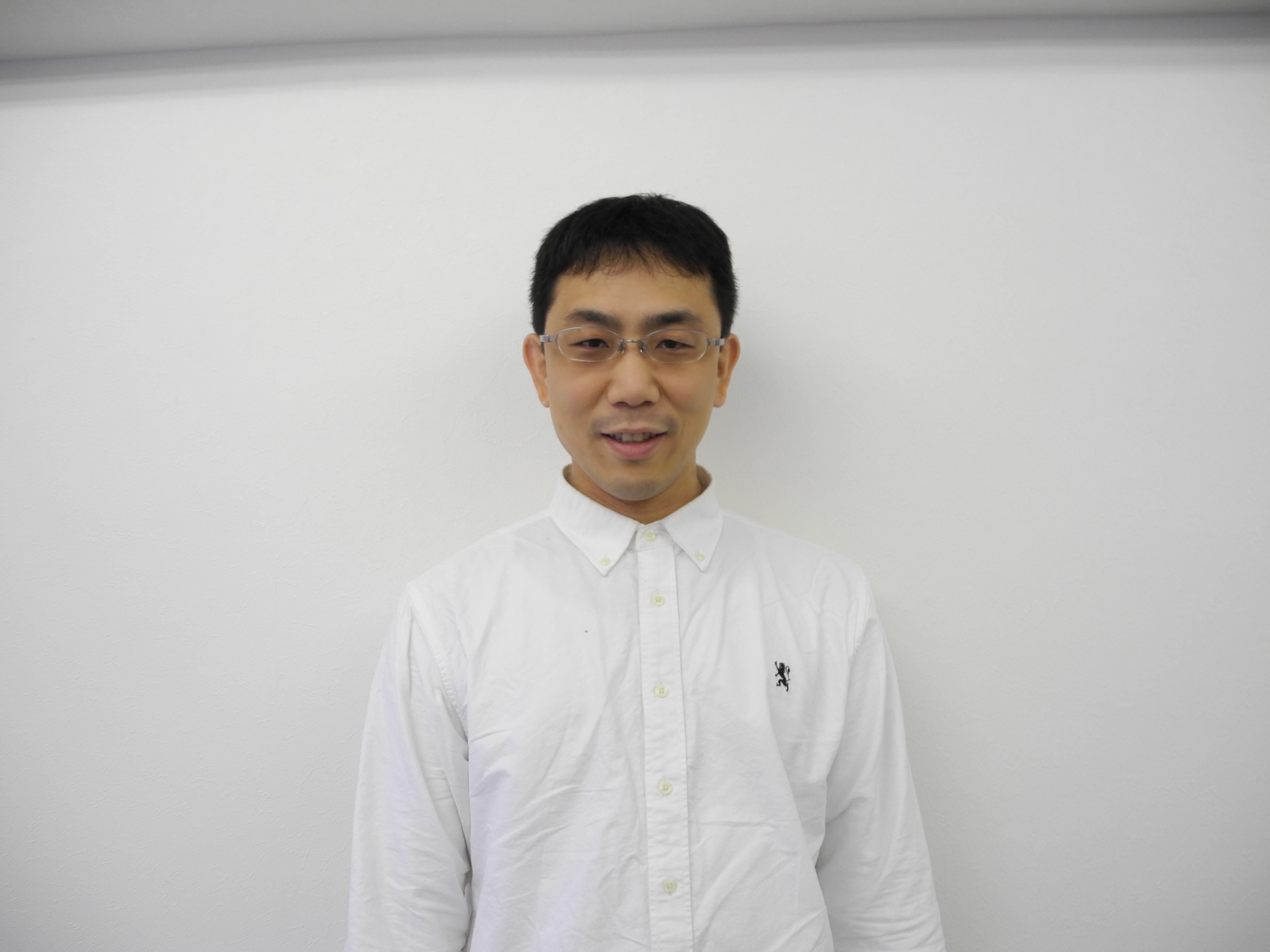 植田さん白.JPG